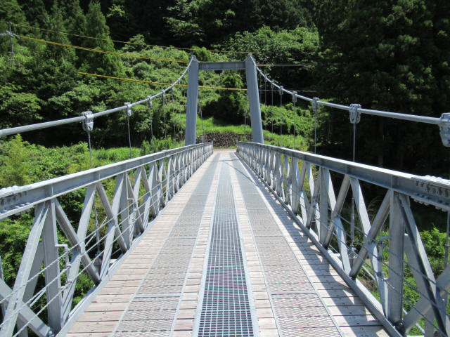 坂ノ上大下橋0
