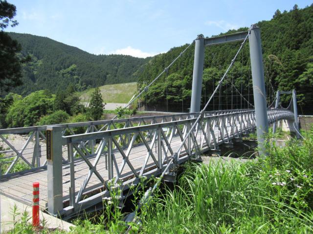 坂ノ上大下橋1
