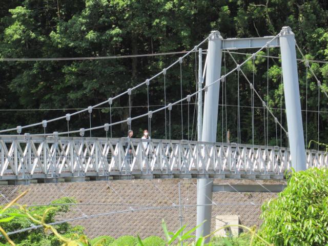 坂ノ上大下橋2