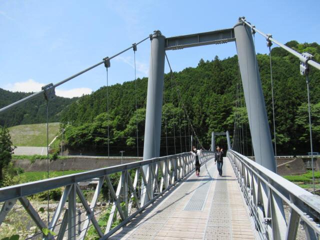 坂ノ上大下橋3