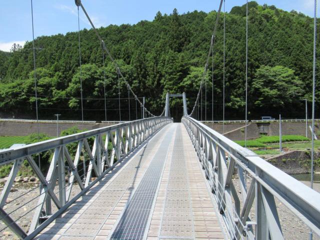 坂ノ上大下橋4
