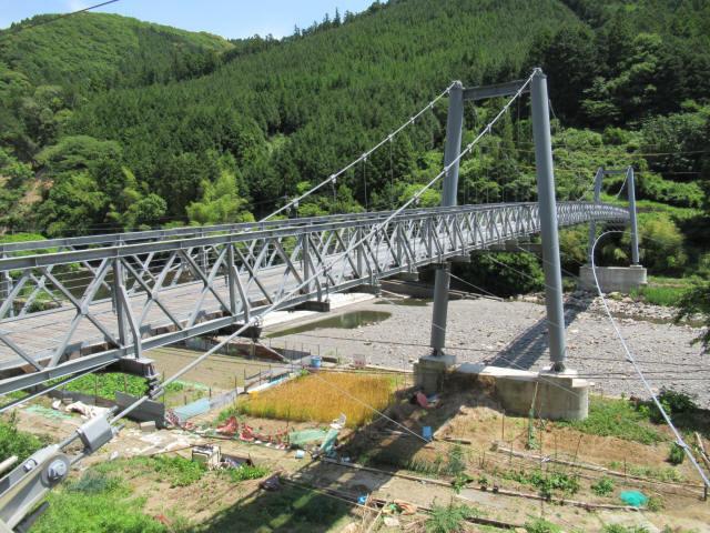 坂ノ上大下橋5