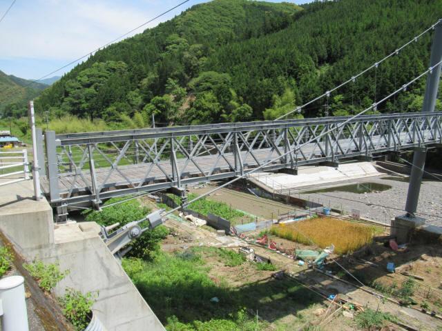坂ノ上大下橋6