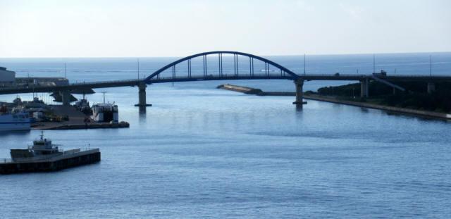 サザンゲートブリッジ2
