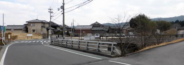 家棟川隧道3