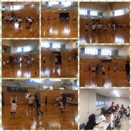 クリニック名古屋(1)