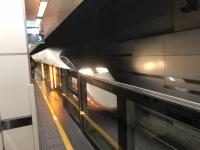 台湾新幹線170518