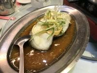 清蒸鱈魚170519