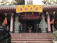 飛虎将軍廟170524