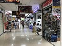 光華商場170702