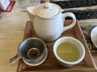 玄米抹茶170802