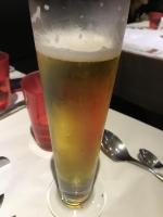 ビール170819