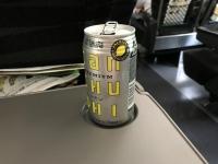 缶チューハイ170825