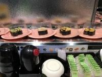 回転寿司170914