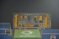 7対4でLamigo勝利170608