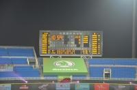 9回裏7対6でサヨナラ勝ち170609