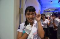 Younaさん170621