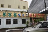 石門活魚レストラン170520