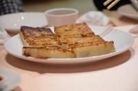 蘿蔔糕170527