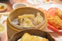 錦繡魚翅餃170527
