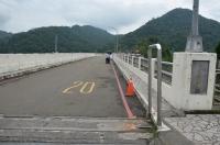 石門大橋170520