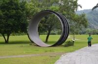 発電鋼管170520