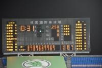 延長10回5対4でLamigoサヨナラ勝ち170913