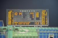 9対3でLamigo勝利170817