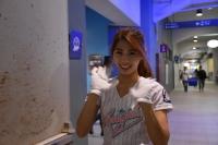 Tiffany170914