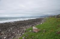 北海岸170521