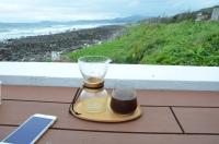 水だしコーヒー170521