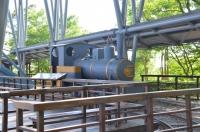 機関車170523