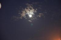 満月170608