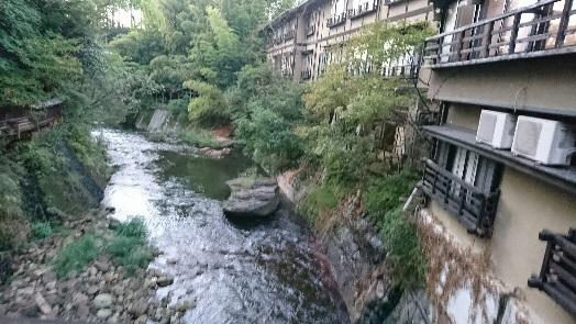 20170724黒川温泉
