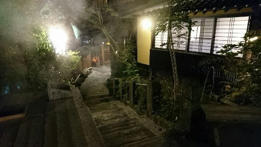 20170724黒川温泉2