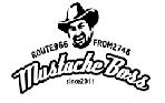ムシュタッシュロゴ