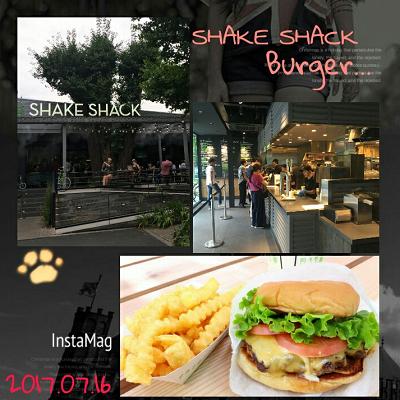 SHAKE_SHACK.png
