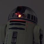 8ZDA21BZ03_LED.jpg