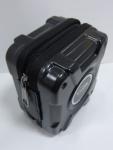 GPW-2000-1A2JF_BOX_1.jpg
