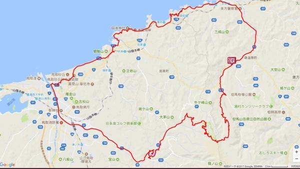 20170816map.jpg