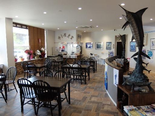 寺子屋食堂