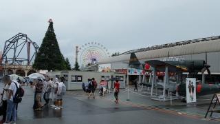 K_kyowakoku_003.jpg