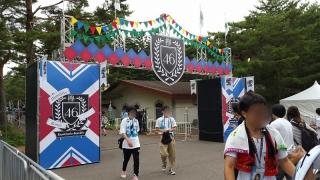 K_kyowakoku_006.jpg