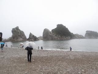 miyako_01.jpg