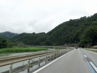 miyako_06.jpg