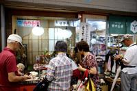 kumamoto0705.jpg