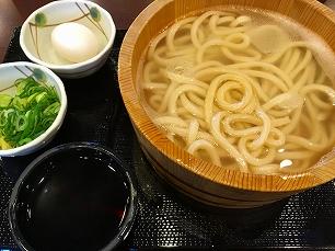 170519丸亀製麺@釜
