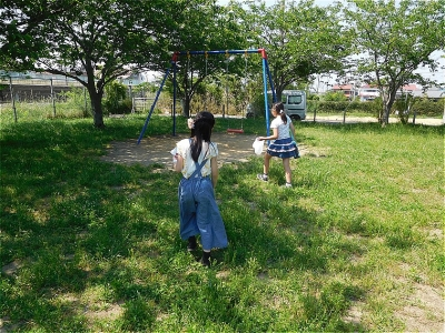 s-DSCN1366.jpg
