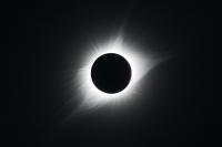 20170821_皆既日食3