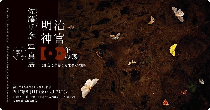 明治神宮100の森 展/最終データ_
